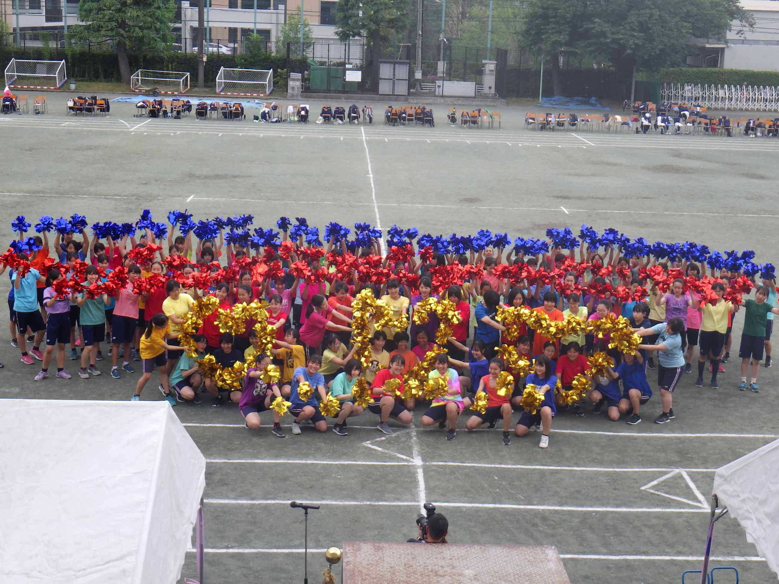 体育祭ダンス.JPG