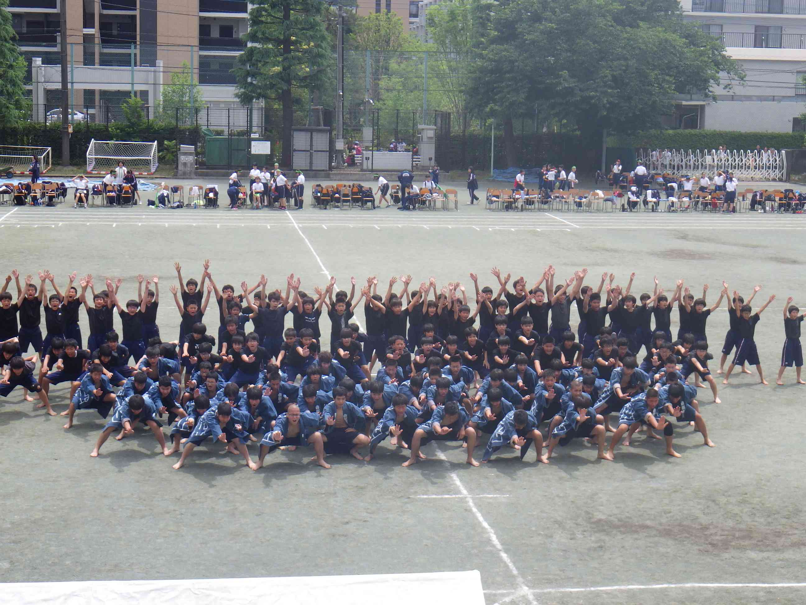 体育祭ソーラン.JPG